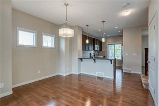 Photo 9: 333 MAHOGANY Boulevard SE in Calgary: Mahogany House for sale : MLS®# C4302824