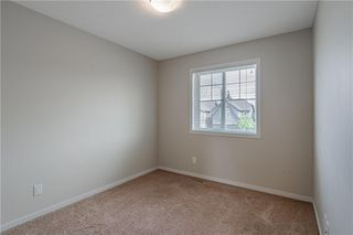 Photo 17: 333 MAHOGANY Boulevard SE in Calgary: Mahogany House for sale : MLS®# C4302824