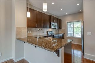 Photo 4: 333 MAHOGANY Boulevard SE in Calgary: Mahogany House for sale : MLS®# C4302824
