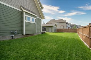 Photo 24: 333 MAHOGANY Boulevard SE in Calgary: Mahogany House for sale : MLS®# C4302824