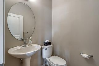 Photo 12: 333 MAHOGANY Boulevard SE in Calgary: Mahogany House for sale : MLS®# C4302824