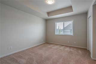Photo 13: 333 MAHOGANY Boulevard SE in Calgary: Mahogany House for sale : MLS®# C4302824