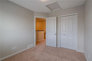 Photo 18: 333 MAHOGANY Boulevard SE in Calgary: Mahogany House for sale : MLS®# C4302824