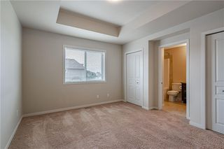 Photo 14: 333 MAHOGANY Boulevard SE in Calgary: Mahogany House for sale : MLS®# C4302824
