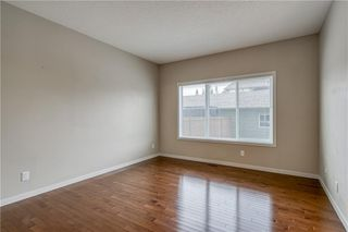 Photo 10: 333 MAHOGANY Boulevard SE in Calgary: Mahogany House for sale : MLS®# C4302824