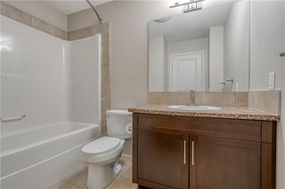 Photo 19: 333 MAHOGANY Boulevard SE in Calgary: Mahogany House for sale : MLS®# C4302824
