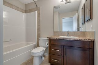 Photo 16: 333 MAHOGANY Boulevard SE in Calgary: Mahogany House for sale : MLS®# C4302824