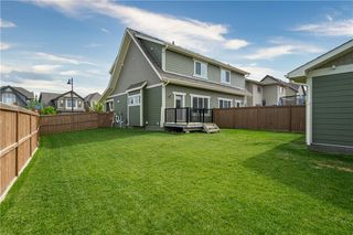 Photo 25: 333 MAHOGANY Boulevard SE in Calgary: Mahogany House for sale : MLS®# C4302824