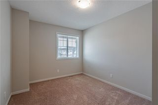 Photo 20: 333 MAHOGANY Boulevard SE in Calgary: Mahogany House for sale : MLS®# C4302824