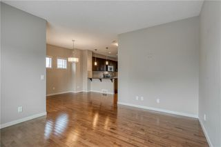 Photo 11: 333 MAHOGANY Boulevard SE in Calgary: Mahogany House for sale : MLS®# C4302824