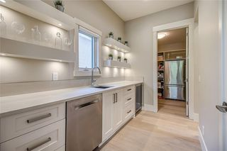 Photo 24: 1421 PREMIER Way SW in Calgary: Upper Mount Royal Detached for sale : MLS®# C4306420
