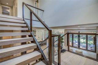 Photo 29: 1421 PREMIER Way SW in Calgary: Upper Mount Royal Detached for sale : MLS®# C4306420