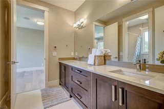 Photo 43: 1421 PREMIER Way SW in Calgary: Upper Mount Royal Detached for sale : MLS®# C4306420