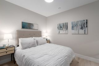 Photo 24: 1 637 ATLANTIC Street in Vancouver: Strathcona House 1/2 Duplex for sale (Vancouver East)  : MLS®# R2475397