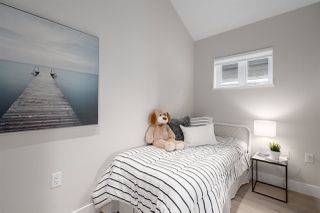 Photo 28: 1 637 ATLANTIC Street in Vancouver: Strathcona House 1/2 Duplex for sale (Vancouver East)  : MLS®# R2475397