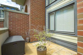 "Photo 35: 101 1581 FOSTER Street: White Rock Condo for sale in ""Sussex House"" (South Surrey White Rock)  : MLS®# R2478848"
