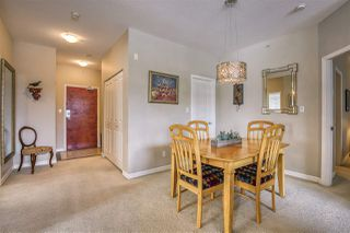 "Photo 8: 101 1581 FOSTER Street: White Rock Condo for sale in ""Sussex House"" (South Surrey White Rock)  : MLS®# R2478848"