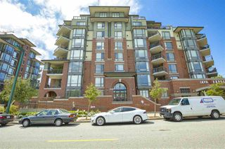 "Photo 39: 101 1581 FOSTER Street: White Rock Condo for sale in ""Sussex House"" (South Surrey White Rock)  : MLS®# R2478848"