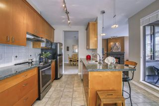 """Photo 16: 101 1581 FOSTER Street: White Rock Condo for sale in """"Sussex House"""" (South Surrey White Rock)  : MLS®# R2478848"""