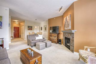 "Photo 7: 101 1581 FOSTER Street: White Rock Condo for sale in ""Sussex House"" (South Surrey White Rock)  : MLS®# R2478848"
