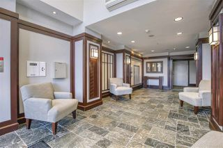 "Photo 36: 101 1581 FOSTER Street: White Rock Condo for sale in ""Sussex House"" (South Surrey White Rock)  : MLS®# R2478848"