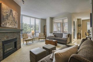"Photo 6: 101 1581 FOSTER Street: White Rock Condo for sale in ""Sussex House"" (South Surrey White Rock)  : MLS®# R2478848"