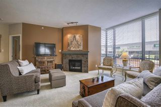 "Photo 5: 101 1581 FOSTER Street: White Rock Condo for sale in ""Sussex House"" (South Surrey White Rock)  : MLS®# R2478848"