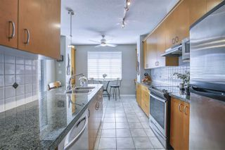 "Photo 10: 101 1581 FOSTER Street: White Rock Condo for sale in ""Sussex House"" (South Surrey White Rock)  : MLS®# R2478848"