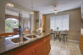"Photo 18: 101 1581 FOSTER Street: White Rock Condo for sale in ""Sussex House"" (South Surrey White Rock)  : MLS®# R2478848"