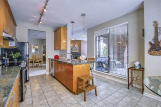 "Photo 14: 101 1581 FOSTER Street: White Rock Condo for sale in ""Sussex House"" (South Surrey White Rock)  : MLS®# R2478848"