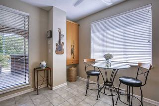"Photo 17: 101 1581 FOSTER Street: White Rock Condo for sale in ""Sussex House"" (South Surrey White Rock)  : MLS®# R2478848"