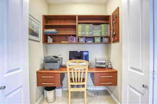 "Photo 27: 101 1581 FOSTER Street: White Rock Condo for sale in ""Sussex House"" (South Surrey White Rock)  : MLS®# R2478848"
