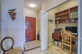 """Photo 26: 101 1581 FOSTER Street: White Rock Condo for sale in """"Sussex House"""" (South Surrey White Rock)  : MLS®# R2478848"""