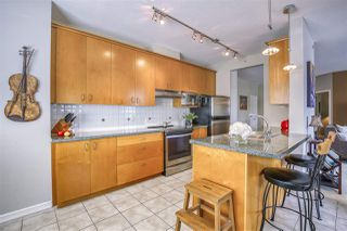 "Photo 13: 101 1581 FOSTER Street: White Rock Condo for sale in ""Sussex House"" (South Surrey White Rock)  : MLS®# R2478848"