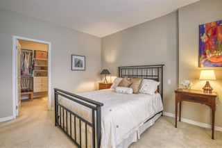 "Photo 19: 101 1581 FOSTER Street: White Rock Condo for sale in ""Sussex House"" (South Surrey White Rock)  : MLS®# R2478848"