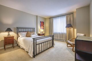 "Photo 20: 101 1581 FOSTER Street: White Rock Condo for sale in ""Sussex House"" (South Surrey White Rock)  : MLS®# R2478848"