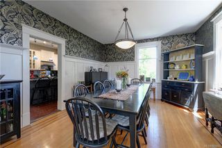 Photo 9: 1242 Faithful St in : Vi Fairfield West Single Family Detached for sale (Victoria)  : MLS®# 845662