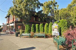 Photo 41: 1242 Faithful St in : Vi Fairfield West Single Family Detached for sale (Victoria)  : MLS®# 845662
