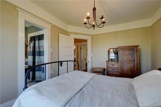 Photo 21: 1242 Faithful St in : Vi Fairfield West Single Family Detached for sale (Victoria)  : MLS®# 845662