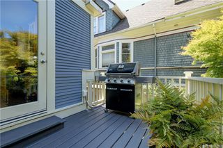Photo 32: 1242 Faithful St in : Vi Fairfield West Single Family Detached for sale (Victoria)  : MLS®# 845662