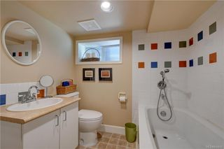 Photo 28: 1242 Faithful St in : Vi Fairfield West Single Family Detached for sale (Victoria)  : MLS®# 845662