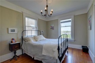Photo 20: 1242 Faithful St in : Vi Fairfield West Single Family Detached for sale (Victoria)  : MLS®# 845662