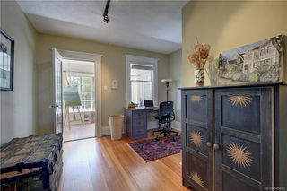 Photo 22: 1242 Faithful St in : Vi Fairfield West Single Family Detached for sale (Victoria)  : MLS®# 845662