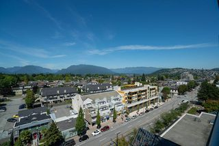 "Photo 30: 1104 3920 HASTINGS Street in Burnaby: Willingdon Heights Condo for sale in ""Ingleton Place"" (Burnaby North)  : MLS®# R2480772"