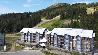 Main Photo: 112 1280 ALPINE Rd in : CV Mt Washington Condo Apartment for sale (Comox Valley)  : MLS®# 851253