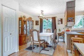 Photo 6: 2623 43 Street in Edmonton: Zone 29 House for sale : MLS®# E4209637