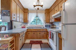 Photo 9: 2623 43 Street in Edmonton: Zone 29 House for sale : MLS®# E4209637