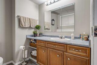 Photo 25: 2623 43 Street in Edmonton: Zone 29 House for sale : MLS®# E4209637