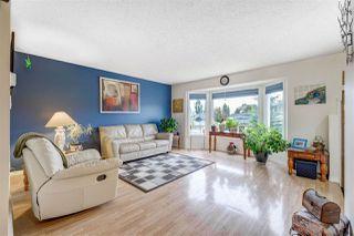 Photo 3: 2623 43 Street in Edmonton: Zone 29 House for sale : MLS®# E4209637