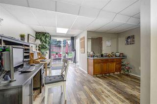 Photo 21: 2623 43 Street in Edmonton: Zone 29 House for sale : MLS®# E4209637